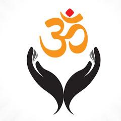 Adhyatmika Kathalu