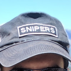 Andrew Snipers