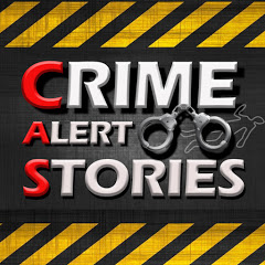 Crime Alert Stories