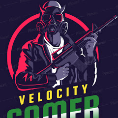 Velocity Gamer