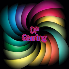 OP Gaming
