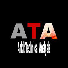 Ankit Technical analysis