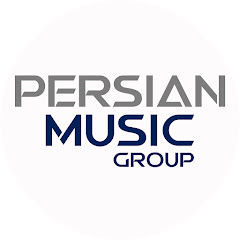 Persian Music Group