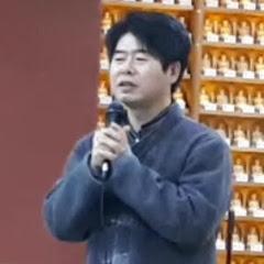 무량수여래회-자항 김성우