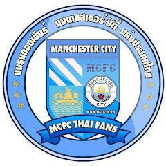 Manchester City Thailand