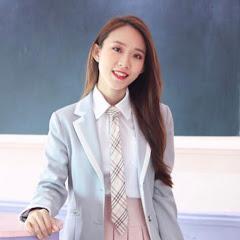 Xiiao C 叶怡妏