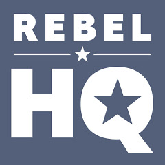 Rebel HQ