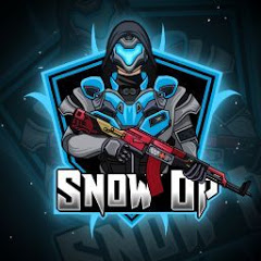 Snow Gamer