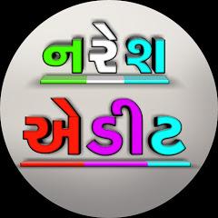 Naresh edit