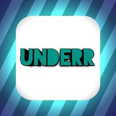 Underr :3