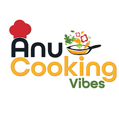 Anu Cooking Vibes