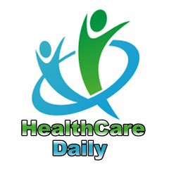 HealthCare Daily