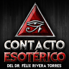 FelixRiveraTorres