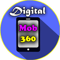 Digital Mob 360