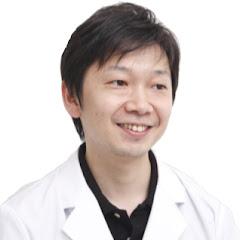 吉岡秀樹「生化学系歯科医師」