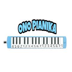 Ono Pianika