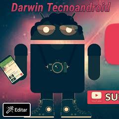 Darwin tecnodroid
