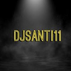 Djsanti11