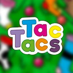 Tac Tacs