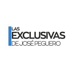 Las Exclusivas de José Peguero