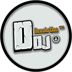 DDJ Revolution [M.C.P.C]