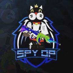 Spy Op