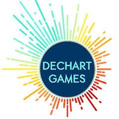 Dechart Games