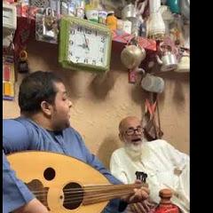 الدوفش ابوفهد