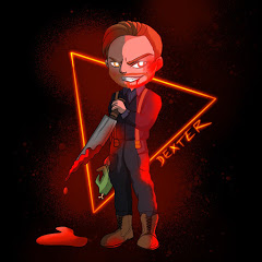 Dexter Gaming