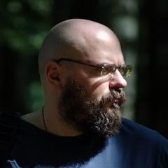 Alexey Vikulov
