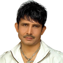 Kamaal R Khan - KRK