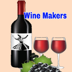 Wine Makers