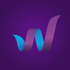 Wellcom Prod