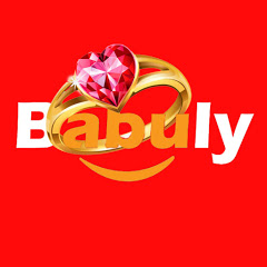 BABULY Mariage