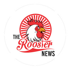 THE ROOSTER NEWS