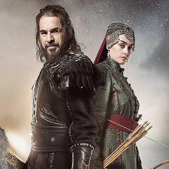 Ertugrul urdu production