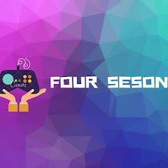 Four Seson