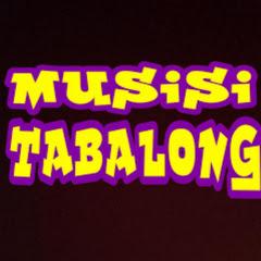 MUSISI TABALONG