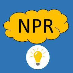 CorsiConsulenze NPR