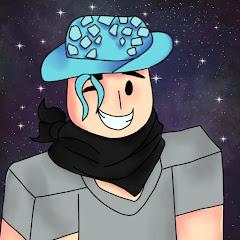 Spacebound Gamer