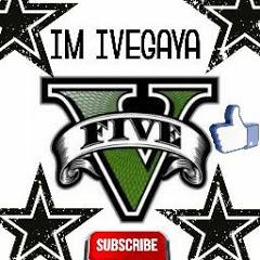 Im-Ivegaya
