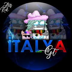 İtalya GT