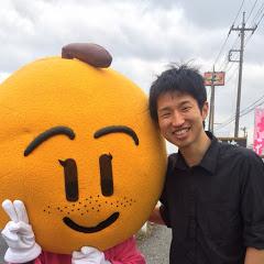 Hiroyuki Yagi ピヨチャンネル