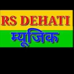 RS DEHATI- MUSIC