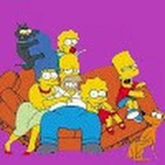 Simpsonmania Mundial