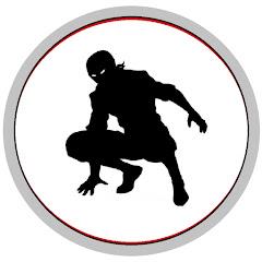Ninja Hardstyle