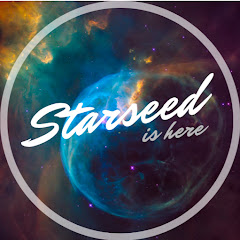 StarseedSoul Channel