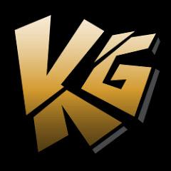Killstreak Gaming