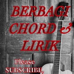 Berbagi Lirik & Chord