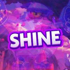 Shine - Brawl Stars